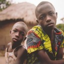 Portrait du Togo 006
