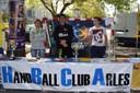 handball club arlesien