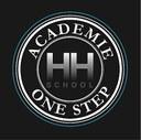ACADÉMIE ONE STEP