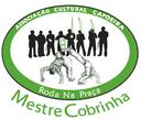 ASSOCIATION CULTURELLE CAPOEIRA ARLES - ACCAPOAR