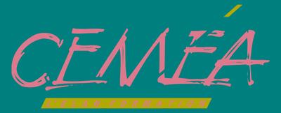 CENTRE D'ENTRAINEMENT AUX METHODES D'EDUCATION ACTIVE