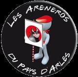 "CLUB TAURIN PAUL RICARD ""LES ARENEROS DU PAYS D'ARLES""  (C.T.P.R. Les Areneros)"