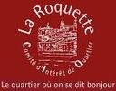 COMITÉ D'INTÉRÊT DE QUARTIER LA ROQUETTE (C.I.Q. LA ROQUETTE)