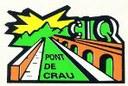 COMITÉ D'INTÉRÊT DE QUARTIER PONT DE CRAU