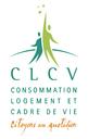CONSOMMATION LOGEMENT ET CADRE DE VIE - UNION LOCALE DU PAYS D'ARLES (C.L.C.V.)