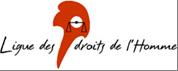 LIGUE DES DROITS DE L'HOMME ET DU CITOYEN (L.D.H.)