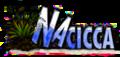 NACICCA - Nature et Citoyenneté en Crau, Camargue et Alpilles