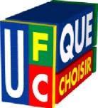 UFC QUE CHOISIR Antenne d'Arles